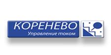 Коренєвський з-д НВА