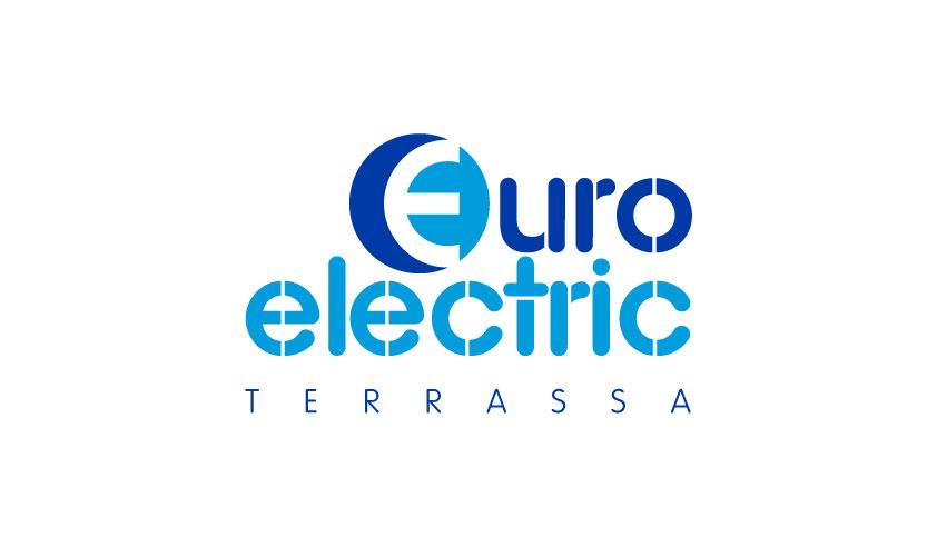 Euro_electric