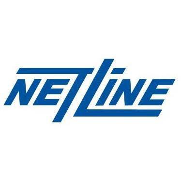 Net_line