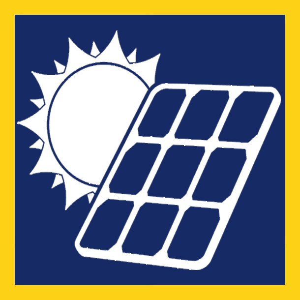 Sun-energy